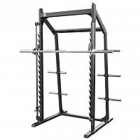 Машина Смита Eleiko Classic Smith Machine