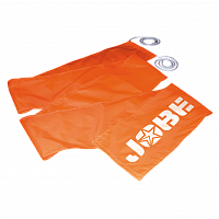 Флаг Jobe Ski Flag Flame Orange (210305001)