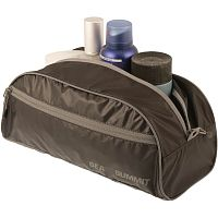 Косметичка Sea To Summit TL Toiletry Bag р.L (STS ATLTBL)