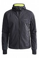 Куртка Craft Sport Tech Jacket Man (1907996-999618)