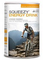 Напиток Squeezy Energy Drink, 500 г (PU0048)