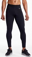 Тайтсы Saucony Bell Lap Tight (SAM800220-BK)
