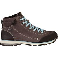 Ботинки CMP Elettra Mid Wmn Hiking Shoes W (38Q4596-P816)