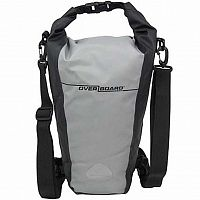 Гермосумка для фотокамеры OverBoard Pro-Sports Slr Roll-Top Camera Bag Black (OB1104BLK)