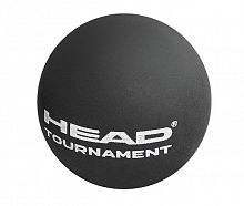 Мяч для сквоша Head Tournament Squash Ball 2017 (287326)
