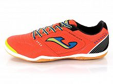Футзалки Joma  Flexs 408.PS (FLEXS.408.PS)
