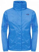 Куртка женская The North Face Women's Resolve Jacket /T0AQBJ/