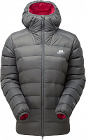 Куртка женская Mountain Equipment Dewline Hooded Jacket