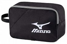 Сумка для обуви Mizuno Team Shoes Case (K3EY6A03-90)