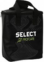 Термосумка Select Thermo Bag (7012800111)
