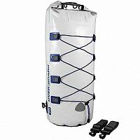 Рюкзак OverBoard Boat Mast Dry Tube 40 L White (OB1017WHT)
