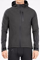 Мужская куртка 2XU All Conditions Jacket (MR4543a)