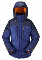 Мужская куртка Mountain Equipment Annapurna Down Jacket