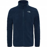 Флисовая куртка The North Face M 100 Glacier Full Zip /T92UAQ/