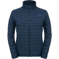 Теплая куртка The North Face M Thermoball Full Zip Jacket (T0CMH0-MDW)