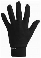 Перчатки Odlo Gloves Light (10600)