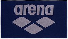 Полотенце Arena Pool Soft Towel (001993-750)