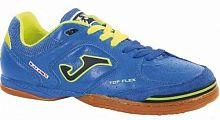 Футзалки Joma Top Flex 104 PS (TOP.104.PS)