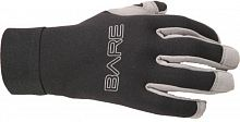 Перчатки Bare Glove 2 mm (055900-BLK)