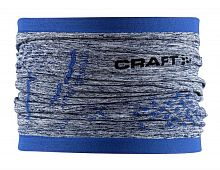 Повязка на шею Craft Active Comfort Neck Warmer /1904516_1392/