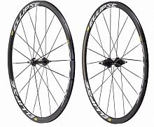 Колеса Mavic Ellipse (LR567010010)