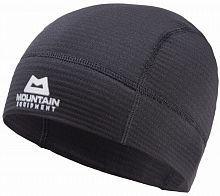 Шапка Mountain Equipment Eclipse Beanie