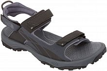 Мужские сандалии The North Face M Storm Sandal (T0CCD5)