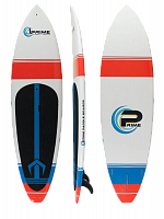 Доска Focus Sup Hawaii Prime 10'0 X 32 E-Core