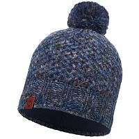Шапка Buff Knitted & Polar Hat Margo
