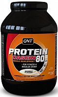 Протеин  Quality Nutrition Technology Protein 80 Casein 750 г