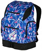 Рюкзак Arena Spiky 2 Large Backpack /001201-709/