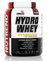 Протеин Nutrend Hydro Whey, 800 г