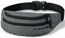 Сумка Dakine Classic Hip Pack (8130-205) carbon