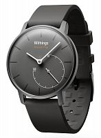 Фитнес трекер Withings Activite Pop (Gray)