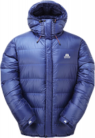 Мужская куртка Mountain Equipment Gasherbrum Down Jacket
