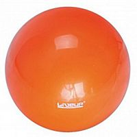 Мяч LiveUp Mini Ball (LS3225-25o)
