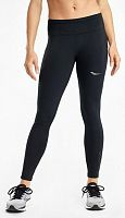 Тайтсы Saucony Solstice Tight (SAW800311-BKH)