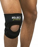 Наколенник при болезни Шляттера Select Knee support for Jumpers knee 6207