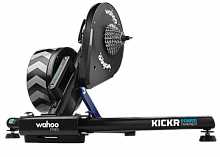 Велостанок Wahoo KICKR Power Trainer (Bluetooth и ANT+)