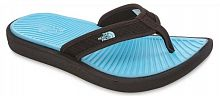 Женские сланцы The North Face W BC Lite Flip-Flop (T0C527)