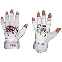 Перчатки Jobe Flair Gloves