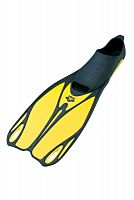 Ласты детские Arena Sea Discovery Jr Fins  /95222-53/
