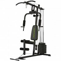 Фитнес станция Tunturi HG10 Home Gym (17TSHG1000)