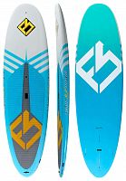 Доска Focus Sup Hawaii Smoothie All Around 9'0 Х 32'' Ewe
