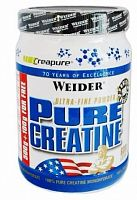 Креатин Weider Pure Creatine, 600 г (105426)