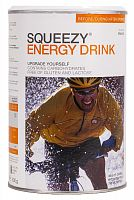Напиток Squeezy Energy Drink, 2000 г (PU0042)