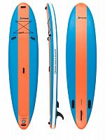 Доска Focus Sup Hawaii Prime Inflatable 11'6 Х 33""