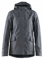 Куртка Craft Ride Precip Jacket Woman (1907138-975000)