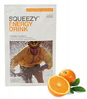 Напиток Squeezy Energy Drink