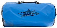 Гермосумка Neris Dry Pack 40L